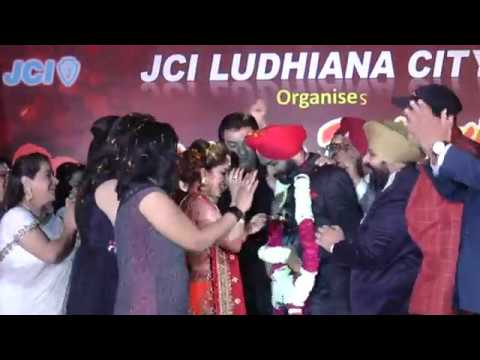 Video GROUP DANCE VALENTINE EVE 2017 download in MP3, 3GP, MP4, WEBM, AVI, FLV January 2017