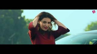 Video Robbery | New Punjabi Hits 2018 | - Kamal Shahi Ft Ginni Kapoor - Latest Punjabi Song  - Sa Records MP3, 3GP, MP4, WEBM, AVI, FLV April 2018