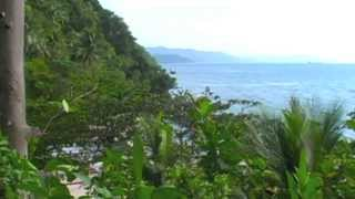 Baybay Philippines  City pictures : Tuburan Bay Bay Resort - Panay Island - WOW Philippines Travel Agency