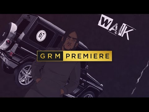 (67) Dimzy, LD, Monkey, ASAP, Liquez, R6, ST & SJ – Sports [Music Video] | GRM Daily