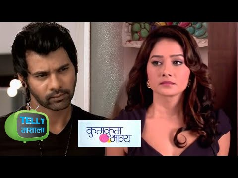 Abhi BREAKS UP With Tanu Confessing His Love For P
