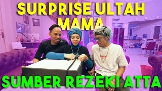 Video SURPRISE ULTAH MAMA ATTA! Bahagia Bareng..... MP3, 3GP, MP4, WEBM, AVI, FLV Januari 2019