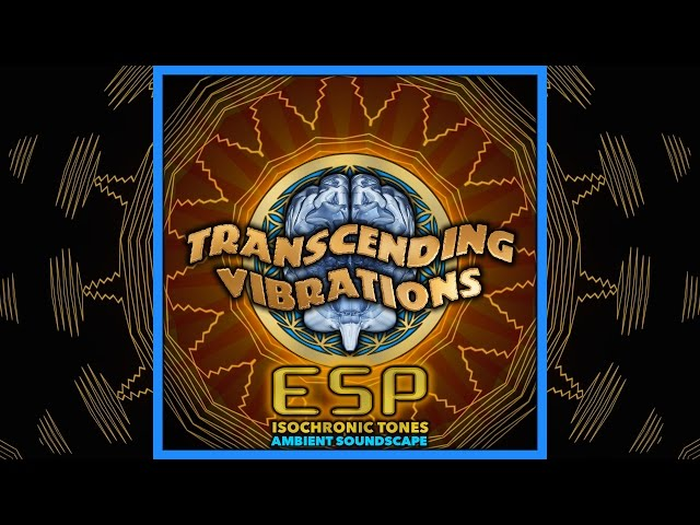 a description of the extrasensory perception Extrasensory perception, also referred to as the sixth sense, is the ability to perceive information without using the five physical senses there are several types of esp known to exist such as precognition, clairvoyance, telepathy, and clairaudience.