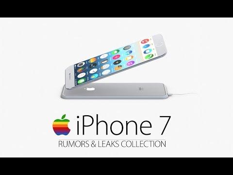 iphone 7 pris usa