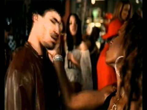 Fat Joe & Ashanti - What's Love (2001)