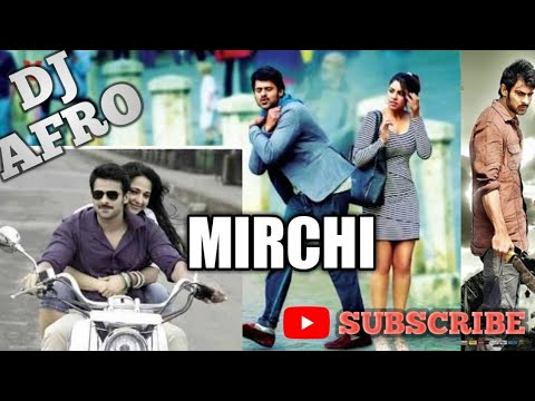 Video DJ AFRO KIHINDI MOVIE (MIRCHI)🔴 download in MP3, 3GP, MP4, WEBM, AVI, FLV January 2017