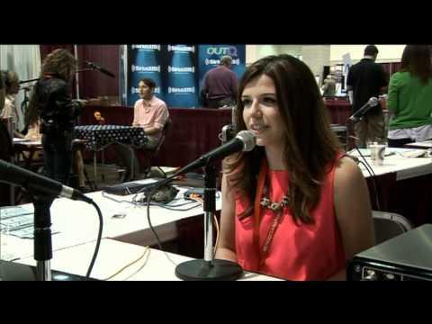 Alyona Minkovski - Alyona Minkovski, host of RT's The Alyona Show, joins us to discuss Scott Walker's recall election victory in Wisconsin. The David Pakman Show is an intern...