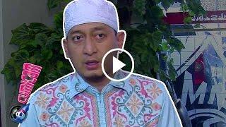 Video Berkah Dibalik Perceraian Ustad Zacky - Cumicam 22 februari 2017 MP3, 3GP, MP4, WEBM, AVI, FLV Desember 2017