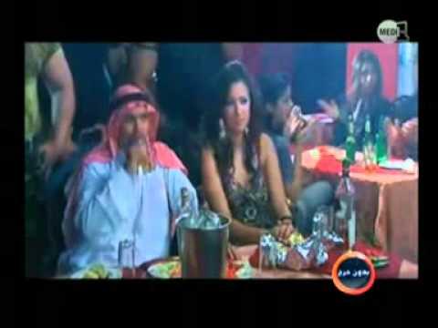 bidoun haraj - November 05 2010.