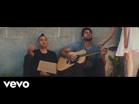 Video Millonario - Romeo Santos Ft Elvis Martinez