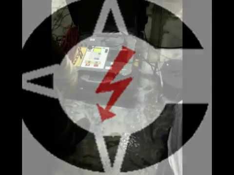 Trafo Bakım Hizmetleri | Çağlayan elektrik