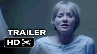 Nonton We Are Still Here Official Trailer 1 (2015) - Horror Movie HD Film Subtitle Indonesia Streaming Movie Download