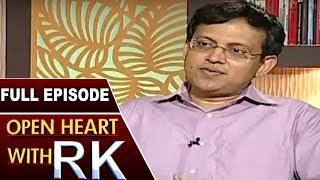 Video Babu Gogineni Open Heart With RK | Full Episode | ABN Telugu MP3, 3GP, MP4, WEBM, AVI, FLV April 2018