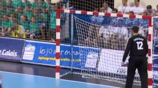 Best of Handball