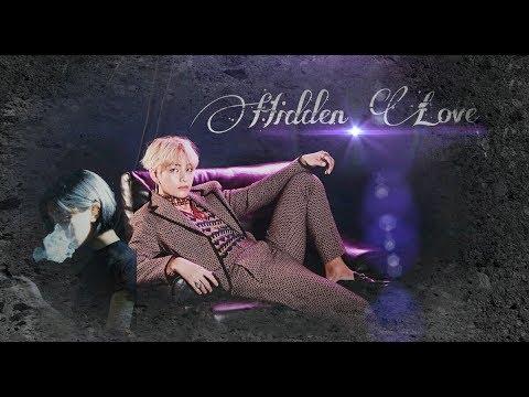 BTS X GOT7 FF - HIDDEN LOVE [EPISODE 8] SEASONS 2