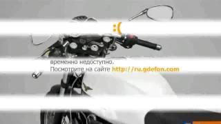 1. 2011 Moto Guzzi V7 Classic -  motorbike Details