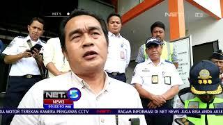 Video Perwakilan Sriwijaya Air Nyatakan Permohonan Maaf   NET5 MP3, 3GP, MP4, WEBM, AVI, FLV November 2018