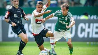 Campeonato Brasileiro - Turno.