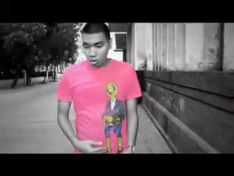 Download Lagu RAN - Jadi Gila Music Video
