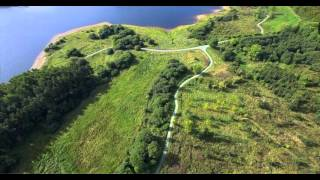 Blessington Greenway Video