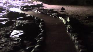 Maquoketa (IA) United States  city images : Maquoketa Caves State Park