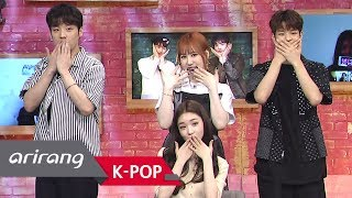 [After School Club] The star of 3 consecutive hits, CHUNG HA(청하)! _ Full Episode - Ep.328