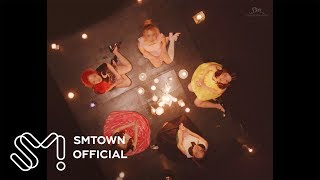 Video Red Velvet 레드벨벳 '7월 7일 (One Of These Nights)' MV MP3, 3GP, MP4, WEBM, AVI, FLV Agustus 2018