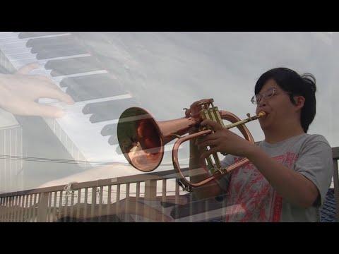 神奈川「バーチャル開放区」サファリパークDuo – On a Slow Boat to Chinaの画像
