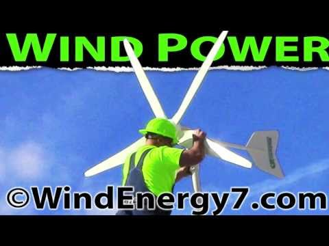 WindEnergy7-com