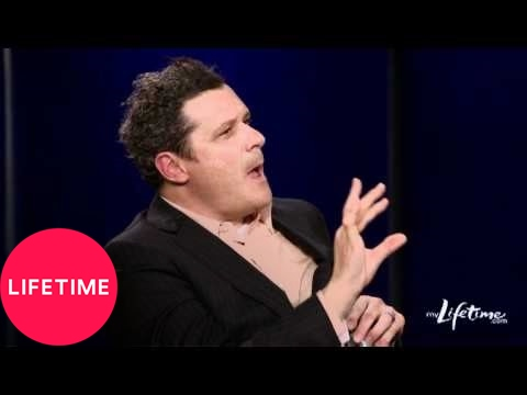 Project Runway All Stars: Extended Judging of Kenley Collins, Episode 10 | Lifetime