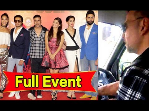 Akshay-Kumar-Becomes-Driver-for-Housefull-3-Cast-Trailer-Launch-Abhishek-Jacqueline-Riteish