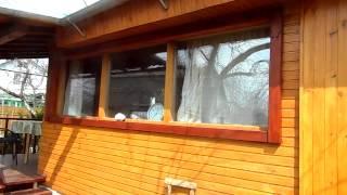 Как утеплить балкон изнутри своими руками: теплоизоляция стен, пола и потолка с пошаговой инструкцией