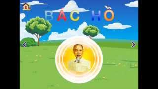 Be Vui Hoc The Gioi Xung Quanh YouTube video