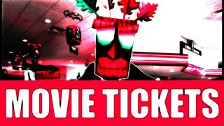 Nonton Movie Tickets    Baku Series S4 E1 Film Subtitle Indonesia Streaming Movie Download