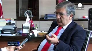 Türkiye'de Merkez Bankası bağımsız mı?