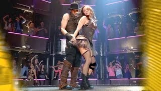 Nonton Step Up 5 Trailer 2  2014  Film Subtitle Indonesia Streaming Movie Download