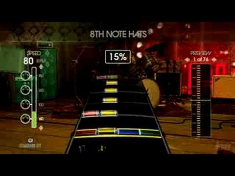 preview-IGN_Strategize: Rock Band 2 Pro Tips (IGN)