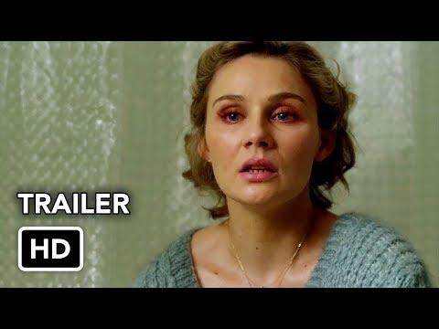 "Nashville Season 6 ""The Final Episodes"" Trailer (HD)"