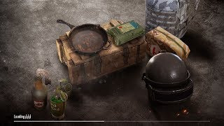Video PUBG MOBILE : SOLO AMATIR VS SQUAD PART 2 (END) MP3, 3GP, MP4, WEBM, AVI, FLV Oktober 2018