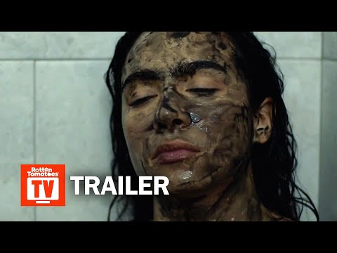 Into the Dark S01E08 Trailer | 'All That We Destroy' | Rotten Tomatoes TV