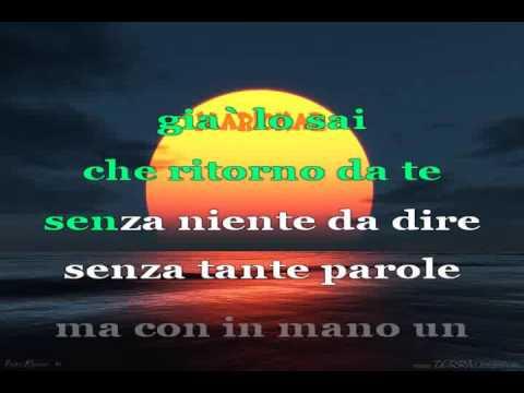 , title : 'Jovanotti   Raggio di sole'
