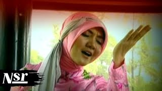 Video Sulis - Nabiyyal Huda MP3, 3GP, MP4, WEBM, AVI, FLV Oktober 2018
