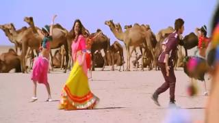 Video saree ke fall sa video HD MP4 song R Rajkumar   hindi film full HD 104 mb HIGH download in MP3, 3GP, MP4, WEBM, AVI, FLV January 2017