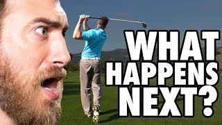 Most Unexpected Videos On The Internet (GAME)