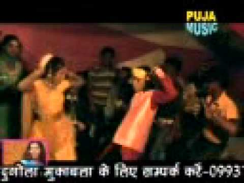 Video Khortha songs arjunkumadass (nawadih) download in MP3, 3GP, MP4, WEBM, AVI, FLV January 2017