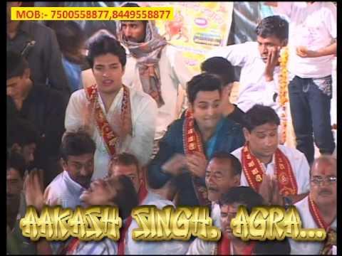 Video Tu Dekh Ek Beir Devi~~~Lakhbir Singh Lakha Live in Madhogarh 2013 download in MP3, 3GP, MP4, WEBM, AVI, FLV January 2017
