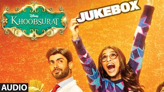 Nonton Official  Khoobsurat Full Audio Songs Jukebox   Sonam Kapoor   Fawad Khan   Tseries Film Subtitle Indonesia Streaming Movie Download
