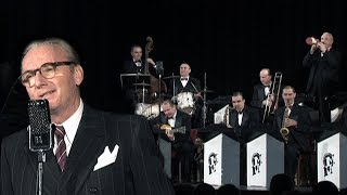 Ondřej Havelka a jeho Melody Makers opět v Mohelnici