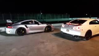 Descargar MP3 Arrancones Autodromo Miguel E Abed 24 Febrero 2017 12