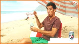 Video Top New Zach King Magic Vines 2017 - Best Magic Tricks Ever MP3, 3GP, MP4, WEBM, AVI, FLV Februari 2019